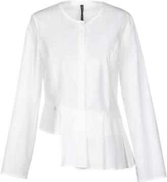 Manila Grace Shirts - Item 38786946OG