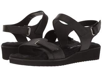 Walking Cradles Halle Women's Sandals