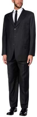 DALTON & FORSYTHE Suit
