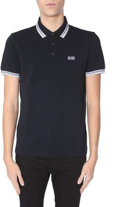 HUGO BOSS Paddy Polo T-shirt