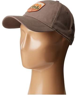 The North Face Canvas Work Ball Cap Baseball Caps
