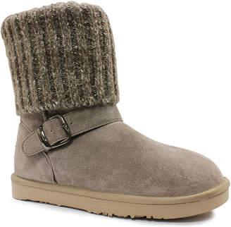 Lamo Women Hurricane Winter Boots Women Shoes