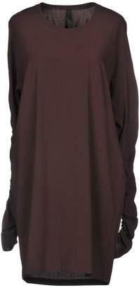 Ilaria Nistri Short dresses - Item 34867579NA