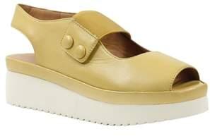 L'Amour des Pieds Adalicia Platform Sandal