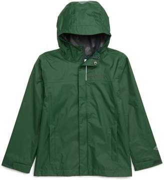 Columbia Watertight Waterproof Jacket