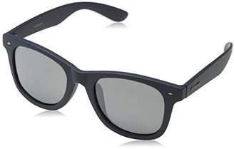 Polaroid Men's Pld 1016/F/S JB MY7 Sunglasses,52