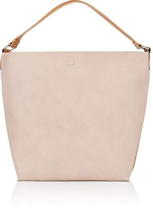 Barneys New York Womens Ann Hobo Bag jMjiG