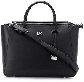 Michael Kors Nolita medium satchel
