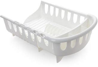 Creative Bath Expandable Dish Drying Rack