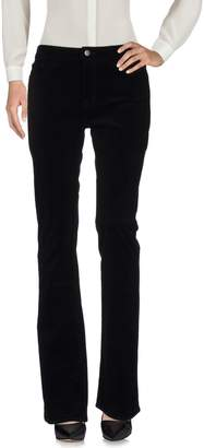 J Brand Casual pants - Item 36996728IP
