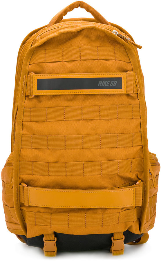 NikeNike SB RPM backpack