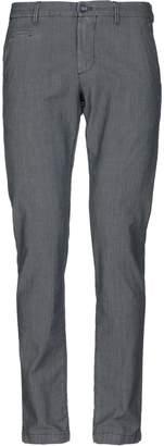 Re-Hash Casual pants - Item 13284029NL