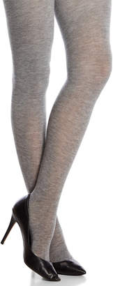 Hue Opaque Sweater Tights