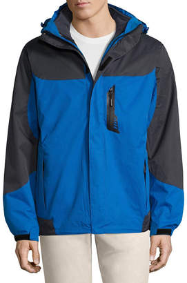 Asstd National Brand 3-In-1 System Jacket