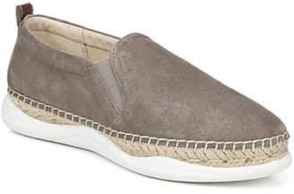 ffece6220 Sam Edelman Kassie Slip-On Suede Espadrille Sneakers