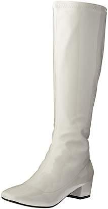 N.Y.L.A. Women's Dodda Chelsea Boot