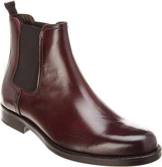 Bruno Magli Fonzie Leather Boot