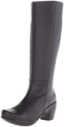 Naot Footwear Women's Divine Chelsea Boot