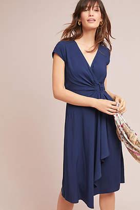 Maeve Rayna Wrap Dress