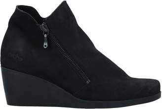Arche Booties - Item 11668289PV