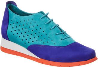 Arche Sitam Sneaker