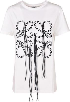 Loewe Strings T-shirt