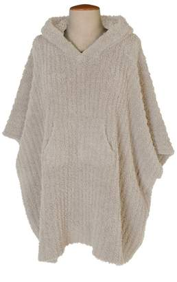 Barefoot Dreams Cozychic Ribbed Cozy