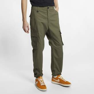 Nike Men's Skate Cargo Pants SB Flex FTM