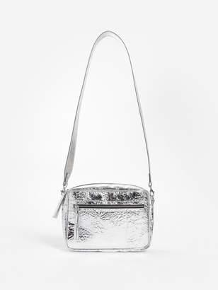 Maison Margiela Shoulder Bags