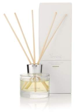 The White Company Verveine Diffuser