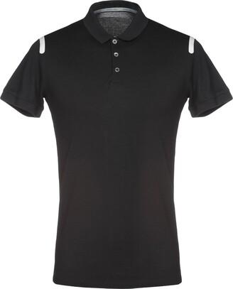 Patrizia Pepe Polo shirts