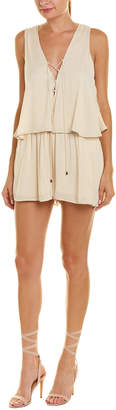The Jetset Diaries Renata Romper