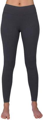 Jockey Womens Mid Rise Legging
