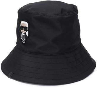 Bucket Hats For Women - ShopStyle Canada f5829c5ca88