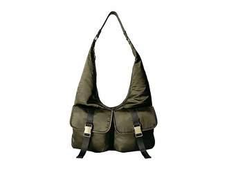 Steve Madden Bcole Handbags