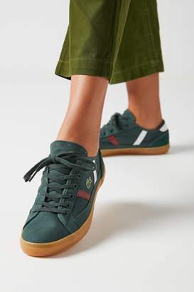 Lacoste Sideline 319 3 Sneaker