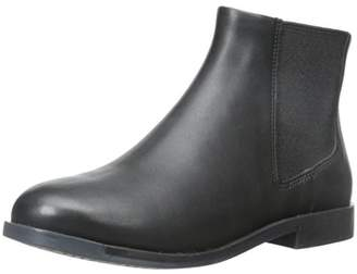 Camper Women's Bowie K400023 Chelsea Boot