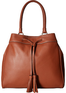 Cole Haan Cole Haan Loveth Draw String Tote
