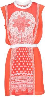 Emma Cook Short dresses - Item 34857273QN