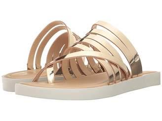 LFL by Lust For Life Jupiter Women's Sandals