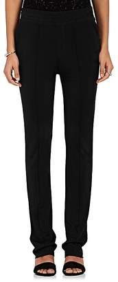 ATM Anthony Thomas Melillo Women's Slim Track Pants