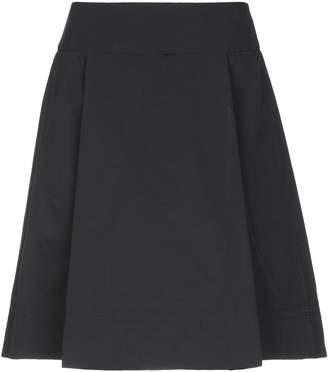 C.P. Company Knee length skirts