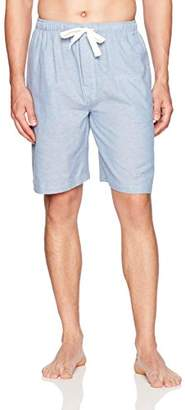 Jockey Men's Sleep Short