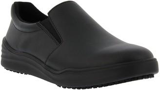 Spring Step Professional Slip-On Shoes - Waevo