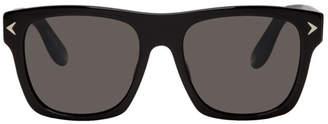Givenchy Black GV 7011 Sunglasses