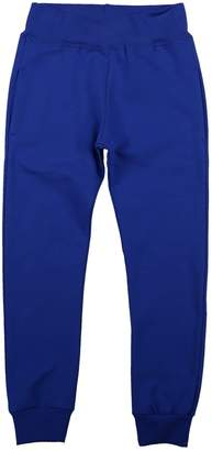 Odi Et Amo Casual pants - Item 13011554KC