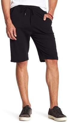 Kinetix Lounge Shorts