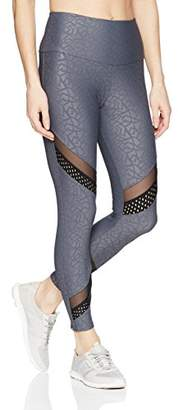 Onzie Women's Sporty Legging