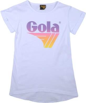 Gola T-shirts - Item 12113312CT