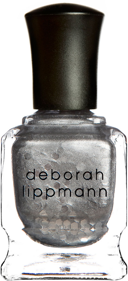 Deborah Lippmann Marquee Moon